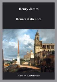 HEURES ITALIENNES