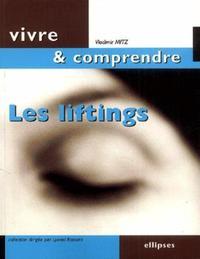 LIFTINGS (LES)