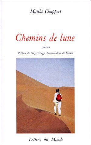 CHEMINS DE LUNE