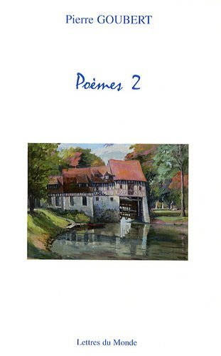 POEMES 2