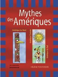 MYTHES DES AMERIQUES
