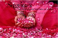 SAGESSES. 365 PENSEES DE MAITRES DE L'INDE