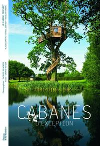 CABANES D EXCEPTION