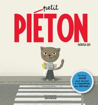 PETIT PIETON