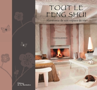 TOUT LE FENG SHUI
