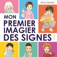 MON PREMIER IMAGIER DES SIGNES
