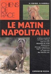 MATIN NAPOLITAIN