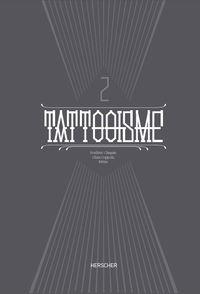 TATTOOISME 2