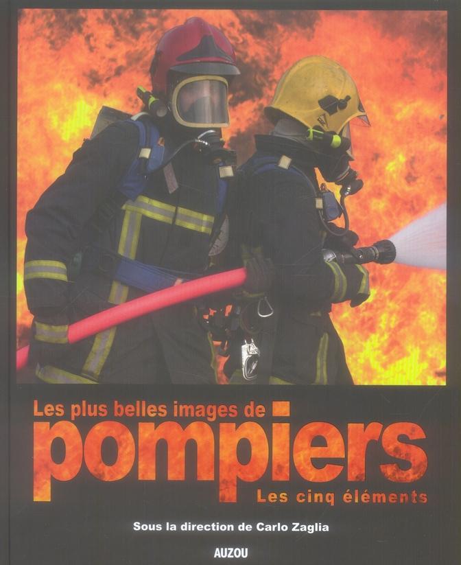 LES PLUS BELLES IMAGES DE POMPIERS