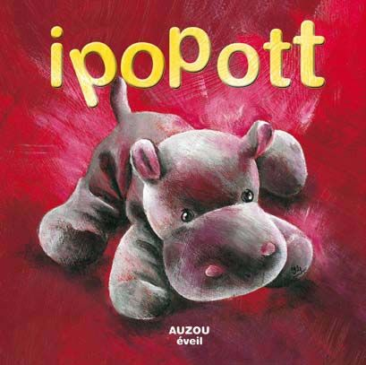 IPOPOTT