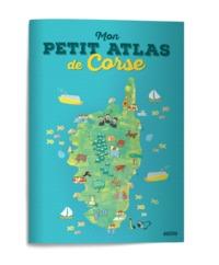 MON P'TIT ATLAS DE CORSE
