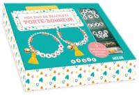 MON DUO DE BRACELETS PORTE-BONHEUR (NE)