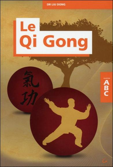 LE QI GONG - ABC