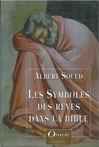 SYMBOLES DES REVES DANS BIBLE