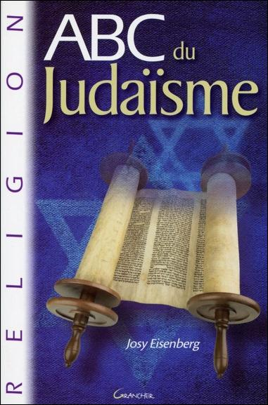ABC DU JUDAISME
