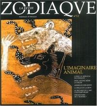 ZODIAQUE 12 IMAGINAIRE ANIMAL