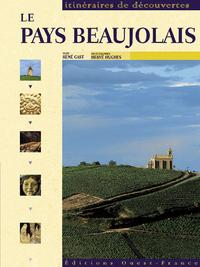 PAYS BEAUJOLAIS (ID)