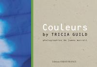 COULEURS, TRICIA GUILD