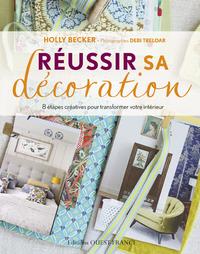 REUSSIR SA DECORATION