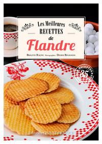 MEILLEURES RECETTES DE FLANDRE