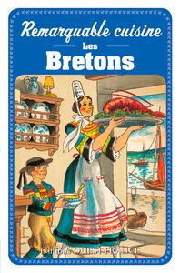 REMARQUABLE CUISINE - LES BRETONS