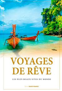 VOYAGES DE REVE