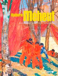 MATHURIN MEHEUT