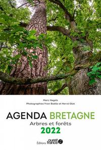 AGENDA BRETAGNE 2022