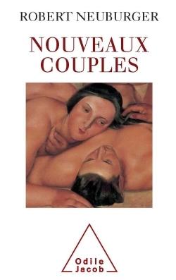 NOUVEAUX COUPLES
