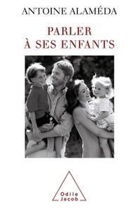 PARLER A SES ENFANTS