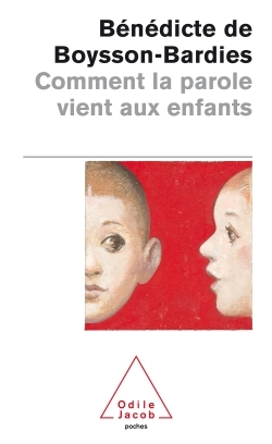 COMMENT LA PAROLE VIENT AUX ENFANTS