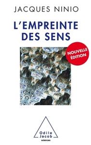 L'EMPREINTE DES SENS - PERCEPTION, MEMOIRE, LANGAGE