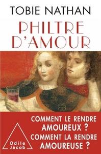PHILTRE D'AMOUR