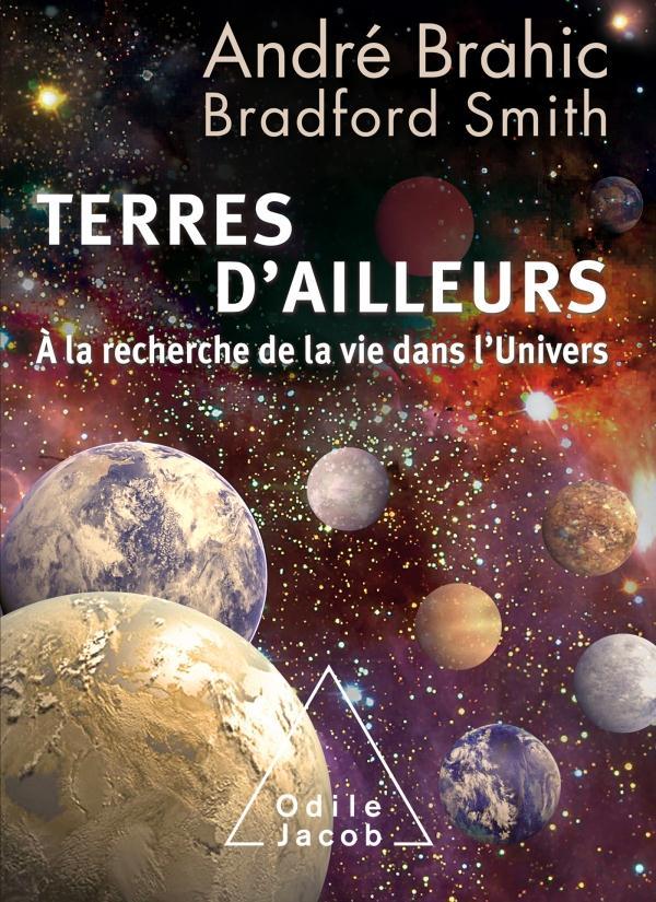 TERRES D'AILLEURS