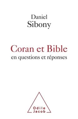CORAN ET BIBLE EN QUESTIONS ET REPONSES