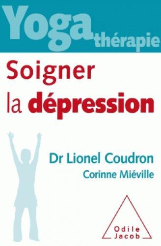 SOIGNER LA DEPRESSION