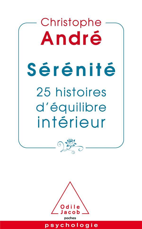 SERENITE