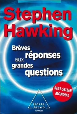 BREVES REPONSES AUX GRANDES QUESTIONS