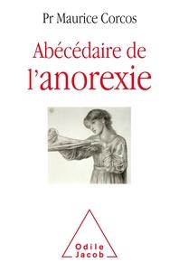 ABECEDAIRE DE L'ANOREXIE