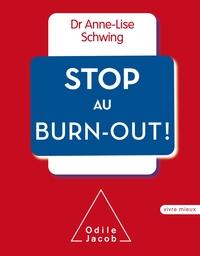 STOP AU BURN-OUT