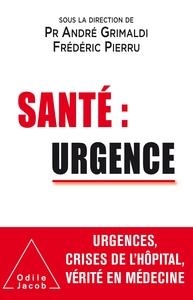 SANTE:URGENCE
