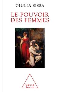 LE POUVOIR DES FEMMES