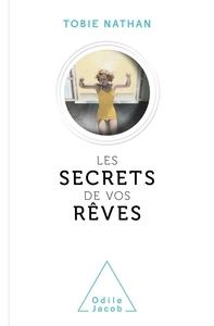 LES SECRETS DE VOS REVES - COLLECTOR
