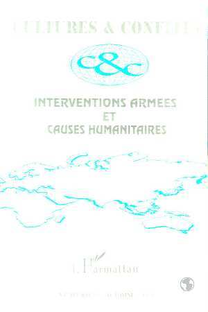 INTERVENTIONS ARMEES ET