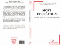 Mort et création