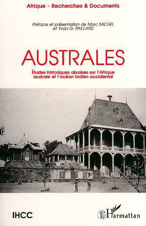 Australes