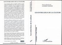 LES ENTRE-LIEUX DE LA CULTURE