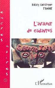 L'AVALEUR DE CADAVRES