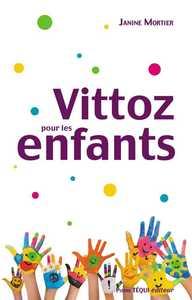 VITTOZ POUR LES ENFANTS