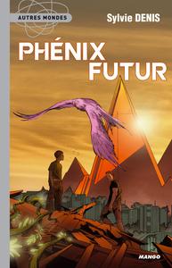 PHENIX FUTUR